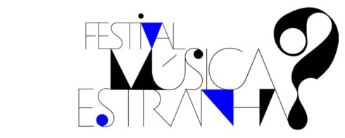 Festivalmusicaesthanha