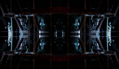 Screen Shot 2013-04-15 at 12.15.02